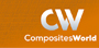 composite-world-logo